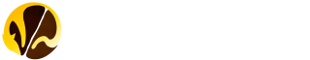 Kawallaby