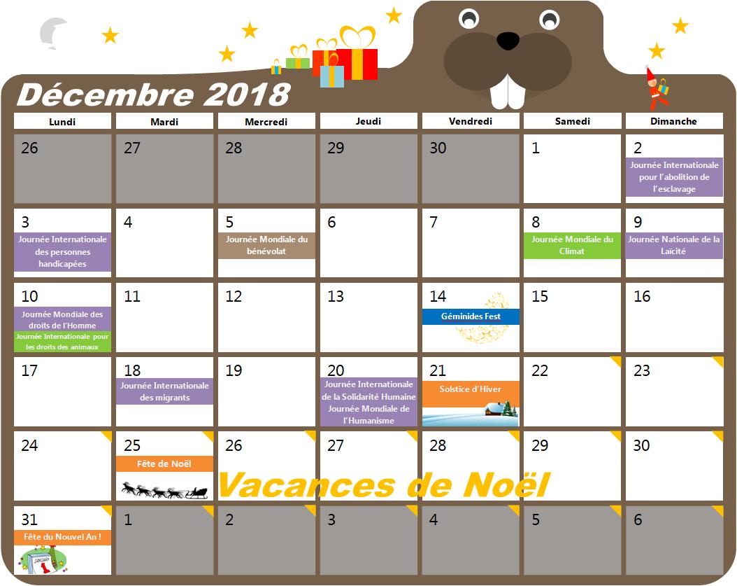 2018 12 Décembre