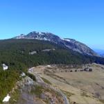 Safari Trip – Le Mont Mézenc !